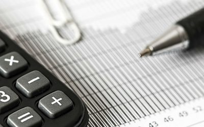 Manage Your Relationship with Canada Revenue Agency and Avoid the two P's