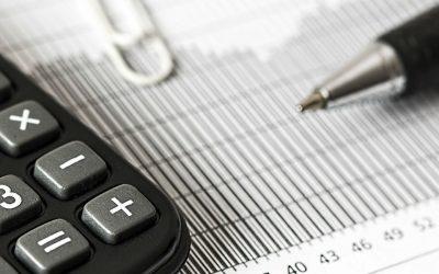 Canada Revenue Agency Fairness Legislation
